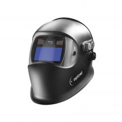 optrel e650
