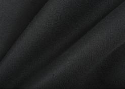 o-pan hegesztő takaró